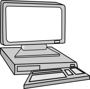 monitoring%20clipart
