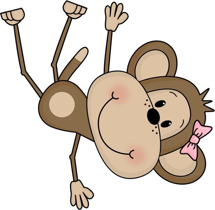 monkey clip art for teachers clipart panda free clipart images rh clipartpanda com monkey clipart black and white free sock monkey clipart free