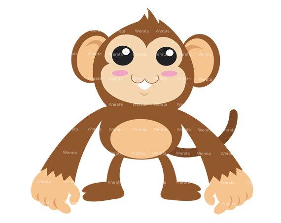 monkey clip art for teachers clipart panda free clipart images rh clipartpanda com hanging monkey clipart free hanging monkey clipart free