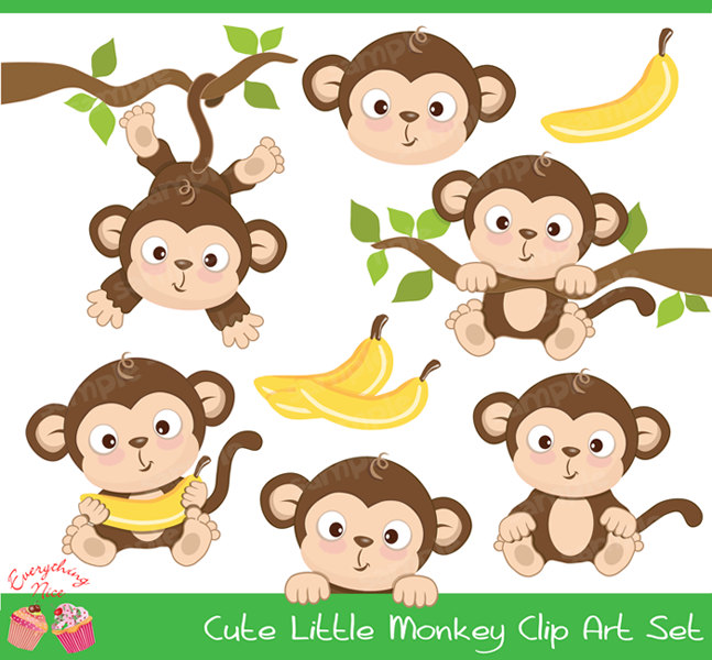 Clip Art Monkeys Clipart monkey clip art for teachers clipart panda free images