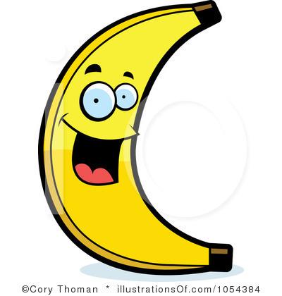 monkey with banana clip art clipart panda free clipart images rh clipartpanda com