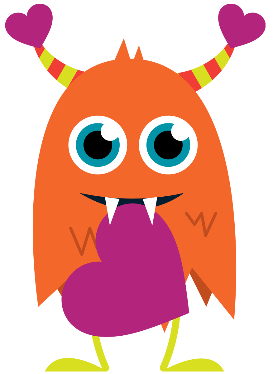 monster%20clipart