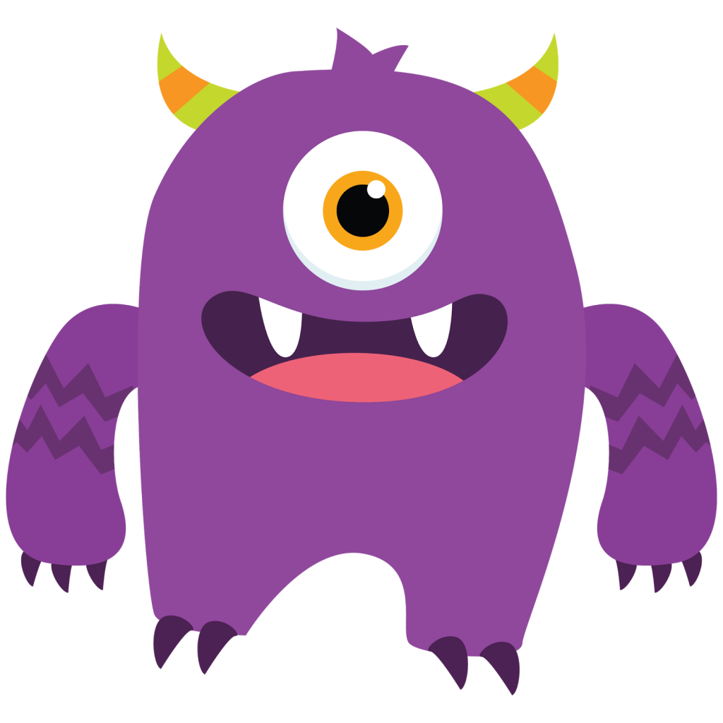 monster clipart clipart panda free clipart images rh clipartpanda com free clipart monster eyes free monster clipart downloads