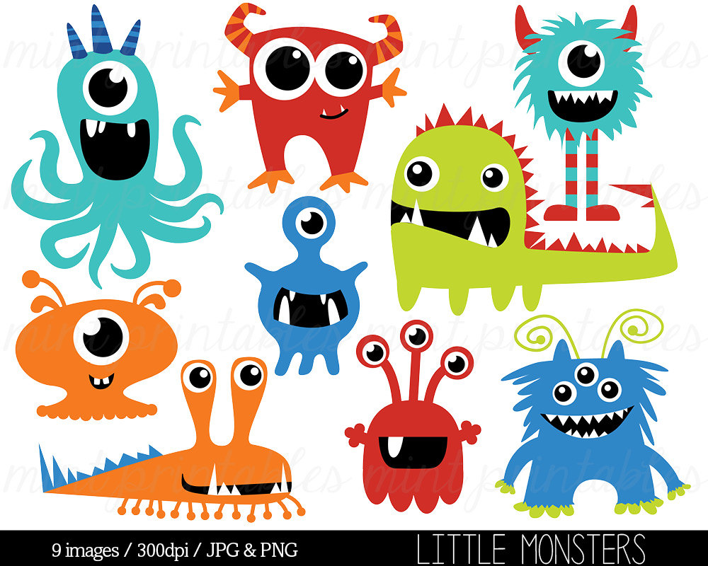 monster clipart monsters clip clipart panda free clipart images rh clipartpanda com monster clipart cute monster clipart cute