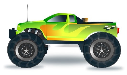 monster-truck-clip-art-monster_truck_art_christmas_xmas_toy.png
