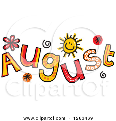 Monthly Clip Art Free | Search Results | Calendar 2015