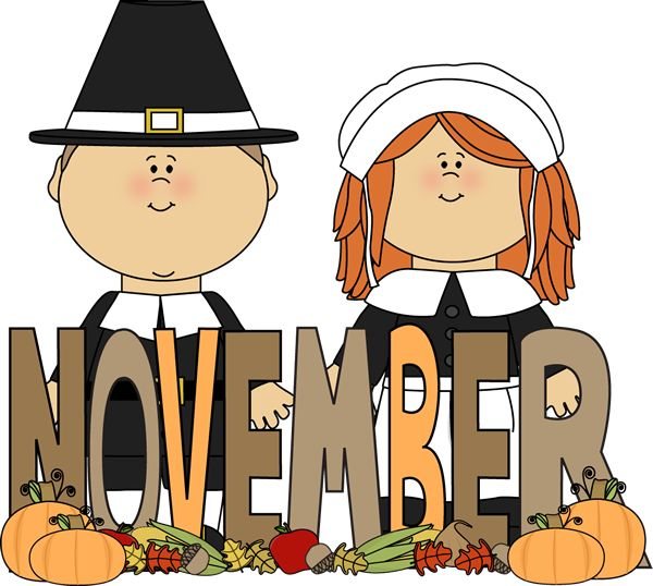 month%20clipart