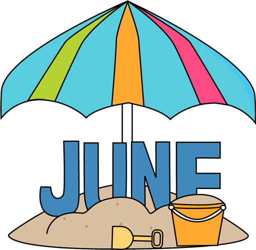 Month Of June Clip Art Free Month%20clipart