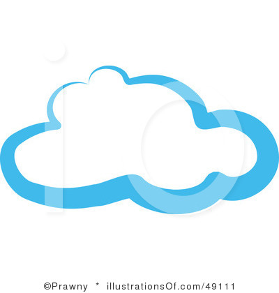 Clouds Clip Art Free | Clipart Panda - Free Clipart Images