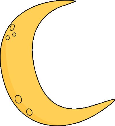 crescent moon clip art image clipart panda free clipart images rh clipartpanda com clipart of sun clip art of monsters