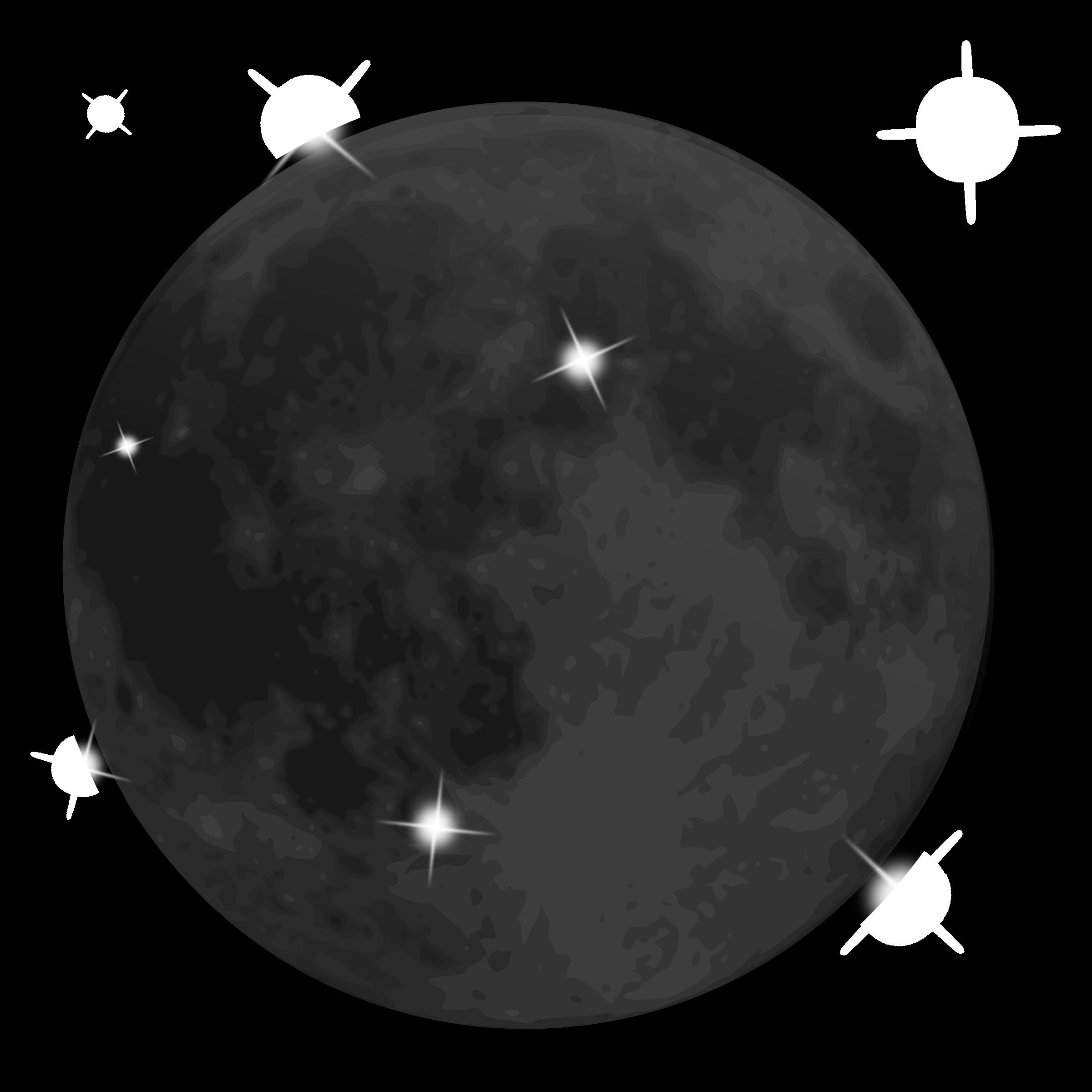 moon%20clipart