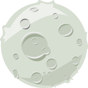 Moon Clip Art Free | Clipart Panda - Free Clipart Images