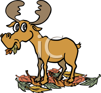 moose clipart cartoon clipart panda free clipart images rh clipartpanda com  moose images clipart