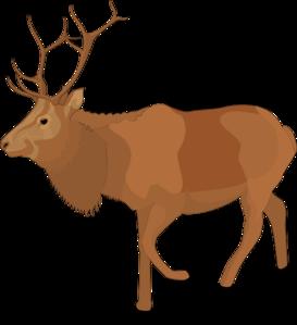 brown moose clip art clipart panda free clipart images rh clipartpanda com moose clip art silhouette moose clip art free images