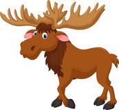 Moose Clipart | Clipar...