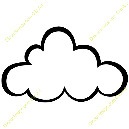 white cloud clipart clipart panda free clipart images rh clipartpanda com clip art of clouds in the sky clipart of clouds