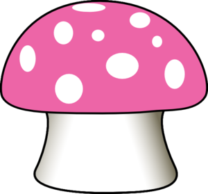 Use these free images for your websites, art projects, reports, and ...: www.clipartpanda.com/categories/morel-clipart