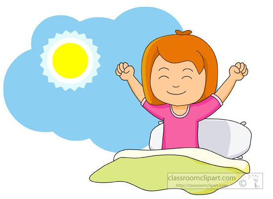 morning clip art images clipart panda free clipart images rh clipartpanda com morning clipart black and white clipart morning sun