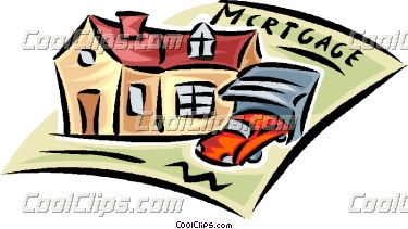 Mortgage 20clipart | Clipart Panda - Free Clipart Images