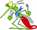 mosquito-clip-art-mosquito-clip-art-15.jpg