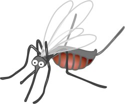 mosquito clip art images clipart panda free clipart images rh clipartpanda com mosquito clip art images mosquito clip art images