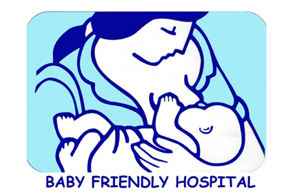 the baby friendly hospital initiative breastfeeding The wa health baby friendly health initiative – hospital breastfeeding policy is to be communicated to all health care staff in contact with pregnant women and mothers all staff are to be able to access a copy of the wa health baby.