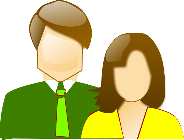 mother%20and%20father%20clipart