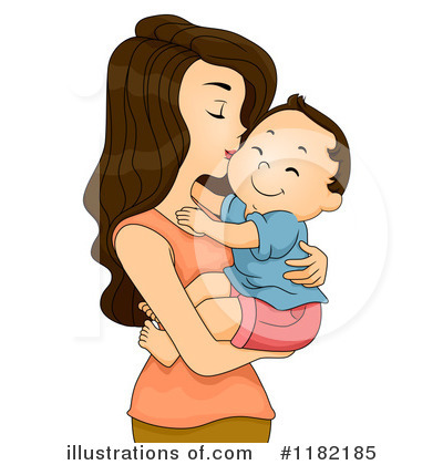 mother%20clipart