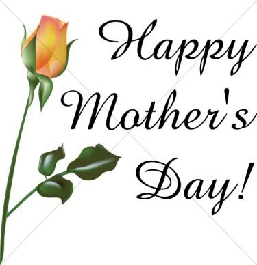mother s day clip art black white clipart panda free mother's day clipart images mother day clip art free