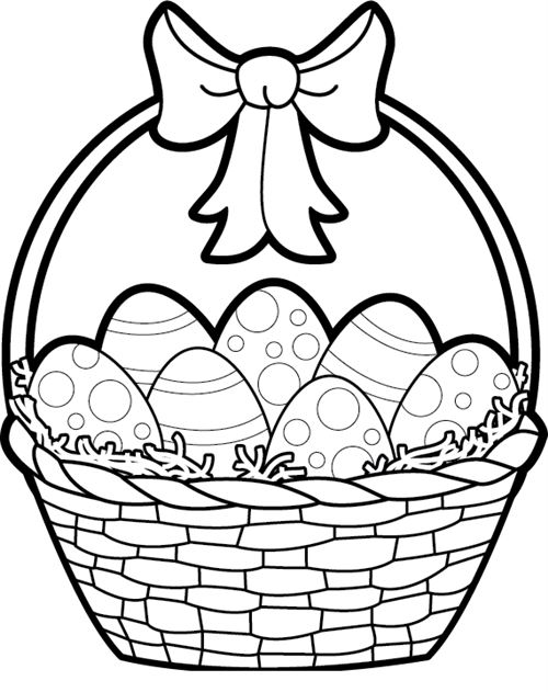 ... day-clipart-black-and-white-top-easter-clip-art-black-and-white-1.jpg