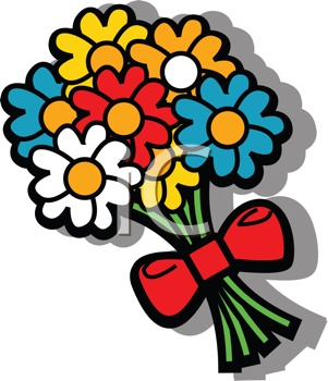 Religious Clip Art For Mother's Day