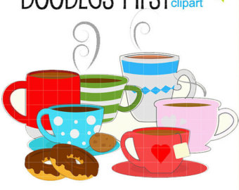 mother s day tea clipart clipart panda free clipart images rh clipartpanda com free clipart christmas tea free christmas clipart for teachers