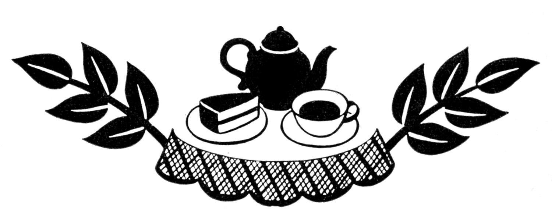 s day tea
