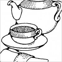 mother's%20day%20tea%20clipart