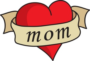 Mother S Day Clip Art For Church | Clipart Panda - Free ...