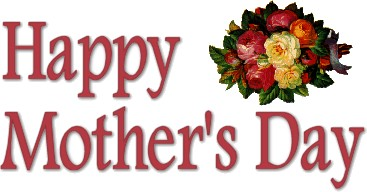 mothers day 1 clipart clipart happy mothers day 1 clipart clip art