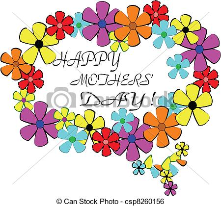 mother s day clip art free download clipart panda free clipart rh clipartpanda com mother day clip art free free clipart mother's day