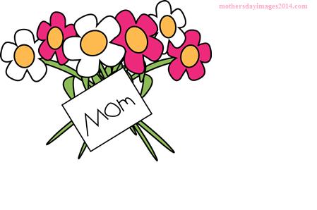 Clip Art Mothers Day Clipart mothers day clipart panda free images