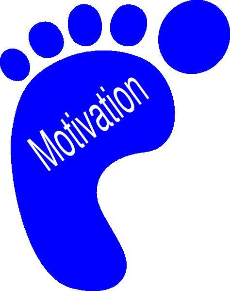 motivation clip art clipart panda free clipart images rh clipartpanda com motivational clip art images free motivational clip art images free