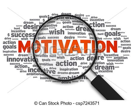 Motivation Clipart Free Clipart Panda Free Clipart Images