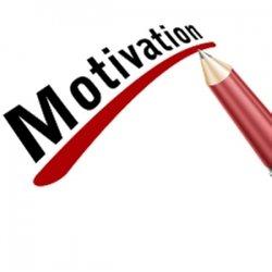 motivation clipart free clipart panda free clipart images rh clipartpanda com monday motivation clipart employee motivation clipart