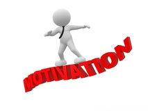 motivational clip art free clipart panda free clipart images rh clipartpanda com motivation clip art free images motivation clip art free
