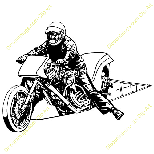 motor 20clipart clipart panda free clipart images hot rod flames clip art free Hot Rod Cartoons Drawings
