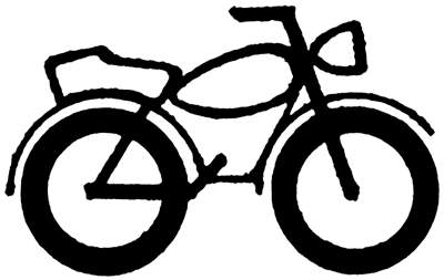 motorcycle clip art free clipart panda free clipart images rh clipartpanda com free motorcycle clip art black and white free motorcycle clipart images