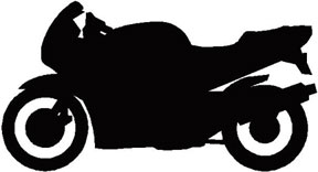 motorcycle clip art free clipart panda free clipart images rh clipartpanda com motorcycle clip art free printable motorcycle clipart images