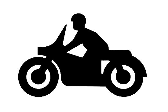 Clip Art Motorcycle Clipart motorcycle clipart panda free images clipart