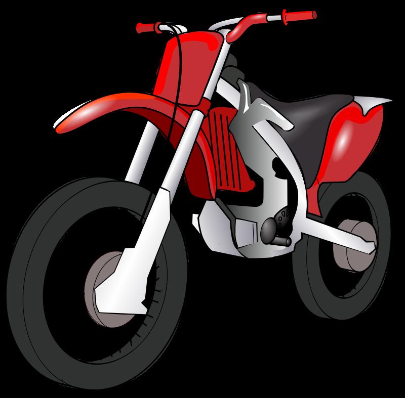 Clip Art Motorcycle Clipart motorcycle clipart panda free images clip art