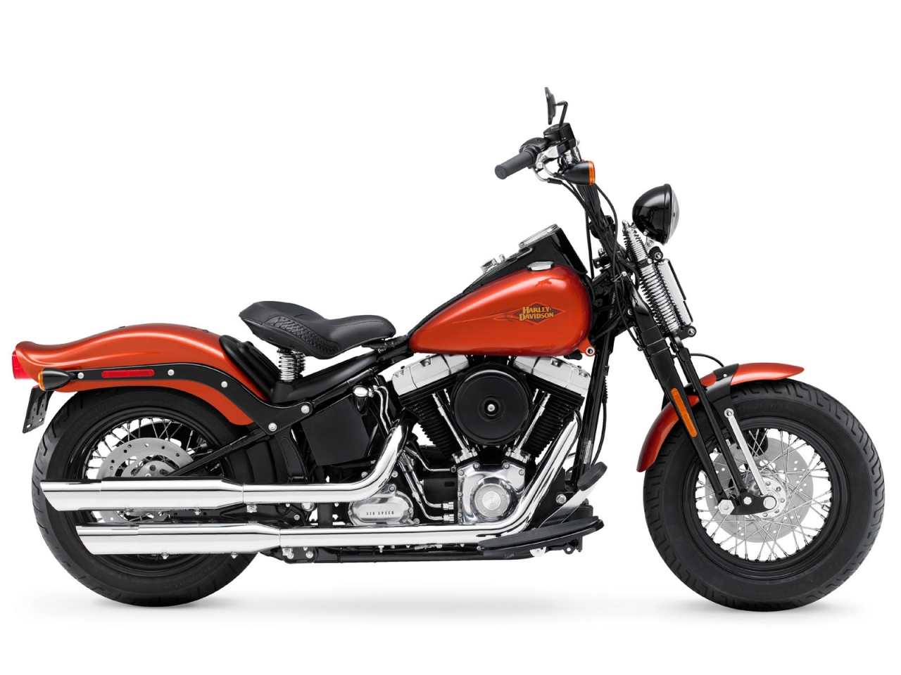 harley davidson motorcycles on price elasticity of demand Us demand for harley's bikes is falling retaliatory tariff on harley-davidson motorcycles in any market would have a significant impact on our sales so not only do they see unit demand shrinking they have other price-mix factors impacting the business, said katz.