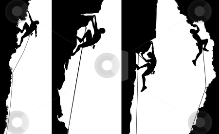 mountain%20climber%20exercise%20clipart