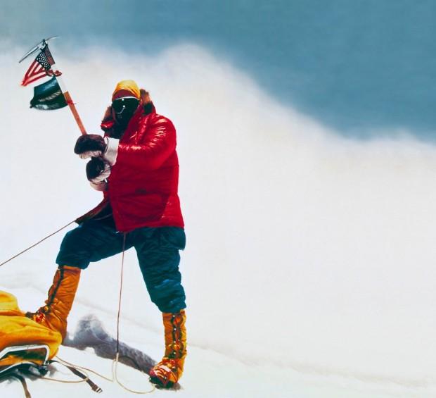 Mountain Climbing Everest | Clipart Panda - Free Clipart ...